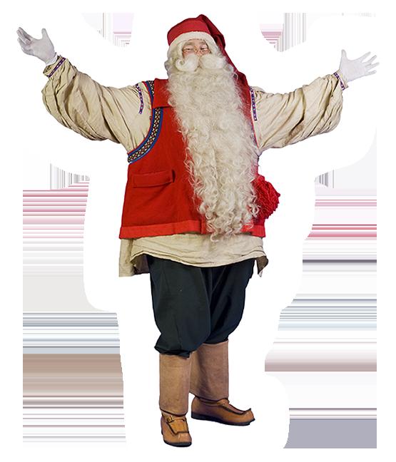 サンタクロースの画像 p1_16